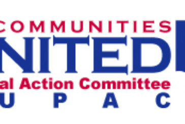 Communities United Political Action Committee Mayoral Forum 10/2