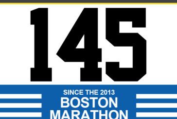 Man Seriously Injured in Shooting; 145 Shootings Since Boston Marathon