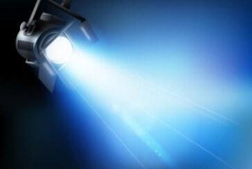 2013 Blackstonian Spotlight