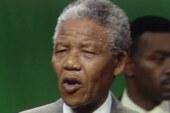25 Years Ago Today: Mandela in Roxbury full speech (VIDEO)