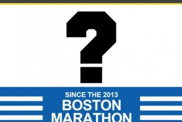 Globe covers response to violence; shootings since Boston Marathon graphic