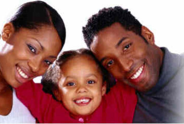 Free Family Law Workshops in Suffolk County