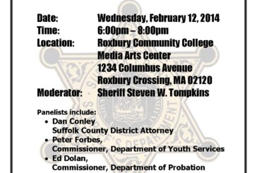 DIRECTIONS FOR CORRECTIONS FORUM