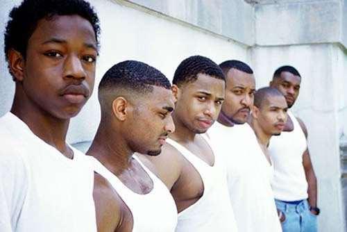 black-men-and-boys