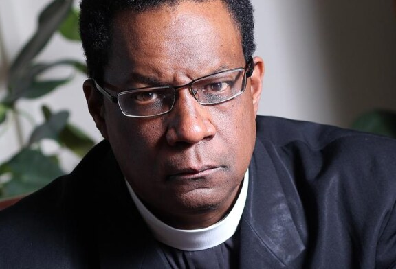 "Boston Wrong: Rev. Mark Scott ""Black leaders support of Carlos Henriquez a disgraceful turn"""