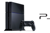 Sony says PS4 will remain hard to find until April