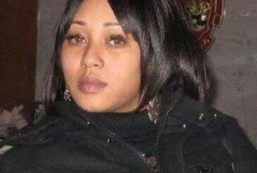 Mattapan & Ashmont Murder Victims Identified