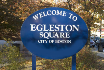 Egleston Sq. Main St. Exec. Dir.