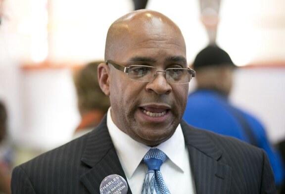 Report: US Marshals Shut Down Boston Radio Station