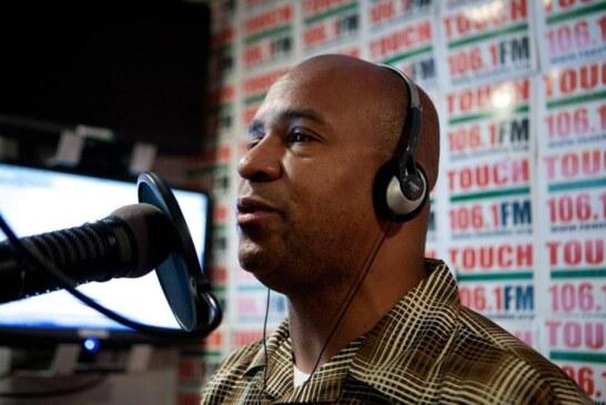 US marshals shut down unlicensed Boston radio station
