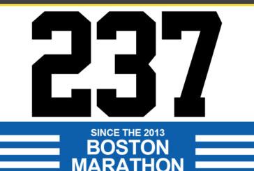 237 Shot in Boston in One Year Since 2013 Boston Marathon – Final Report