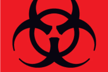 Boston City Council rejects ban on Biosafety Level 4 research