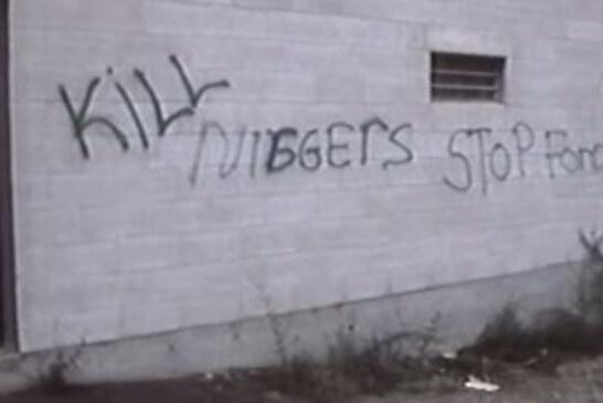 Hollywood Sanitizes Boston Busing Racist History