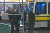 School Children On MBTA Buses Is A Bad Move