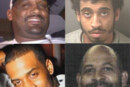 These Families Deserve Justice And Answers Too