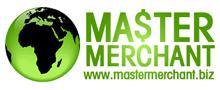 Master Merchant