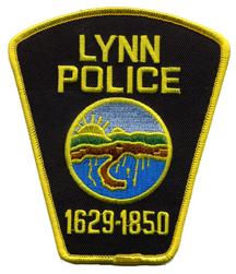 lynn police