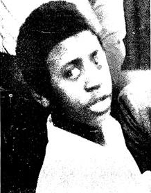 Jackie Johnson