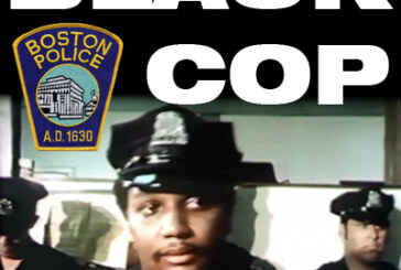 VIDEO: Black Cop (1974 Documentary)