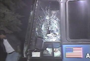 Flashback: The Police Killing Of Donald Johnson