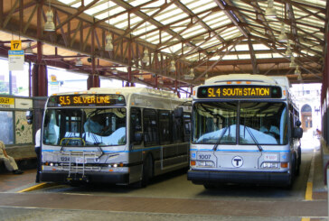 Racial Disparities in MBTA Service – Throwback: Equal or Better: The Story of the Silver Line