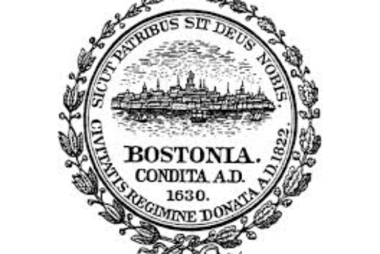 City of Boston Releases 2015 Workforce Report