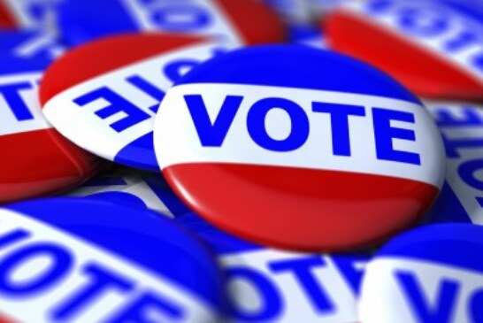VOTE! District 7 & District 4 Preliminary Elections – TUESDAY SEP. 8