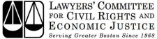 Lawyers Cmte logo