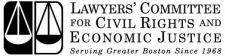 Lawyers Cmte logo