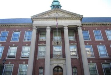 Black Students At Boston Latin School Expose Racism #BLACKatBLS