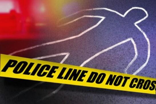 Suffolk County DA & BPD Release 2015 Homicide Report