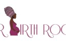 CALLING ALL Birth Workers of Color !