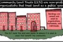 Greater Boston Community Land Trust Network Launch