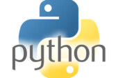 Computer Programming Basics: Python – May 2 – June 20