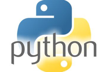 Computer Programming Basics: Python – May 2 – June 20