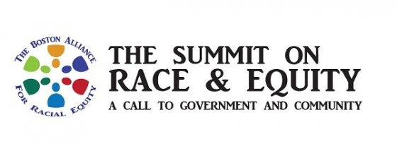 summit-on-race-equity
