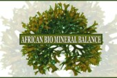 The African Bio Mineral Balance