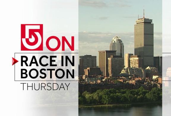 "VIDEO: Ch. 5 ""Race In Boston"" Forum Misses The Mark"