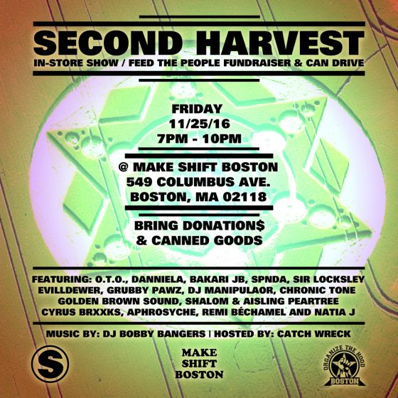 second-harvest-web