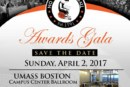 No Books No Ball 25th Anniversary Awards Gala April 2