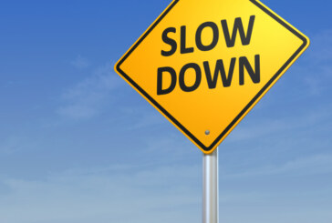 Neighborhood Slow Streets Program (Deadline March 24)