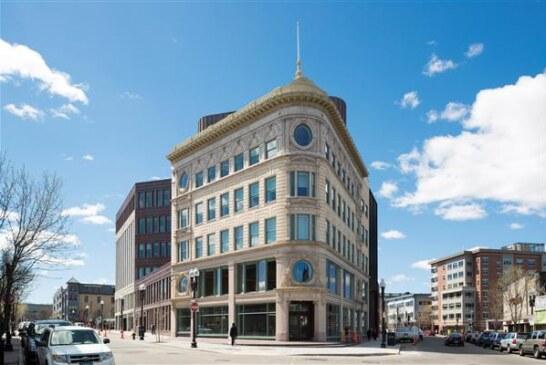 EMERGENCY MEETING Re: Santander Community Benefits – APR. 18 8-10am
