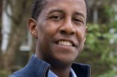 Setti Warren: A New Generation of Leadership