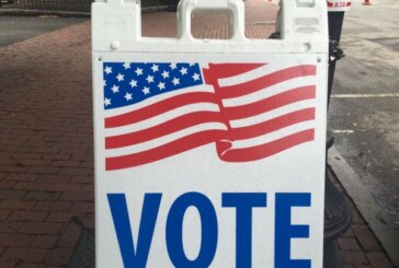 The Signatures Are In! Verified Candidates List for City of Boston