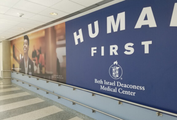 Discrimination and Racism in Healthcare at Beth Israel Deaconess Medical Center