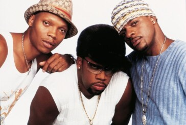 Bell Biv Devoe (BBD) Free Unity Concert @City Hall Plaza – Sept. 9