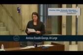 Elder Scamming Boston City Council Docket 0165 1-24-18