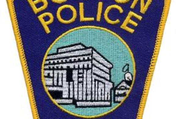 Community Recommendations for Boston Police