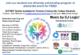 RCC Cannabis Science & Skills Fair Feb. 26