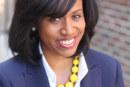 Blackstonian Endorsement: Ayanna Pressley for Congress